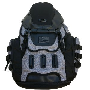 Mochila Oakley Kitchen Sink LX