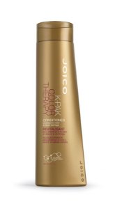Joico K-PAK  Conditioner Color Therapy 300ML