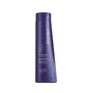 Joico Daily Care Conditioner 300 ml