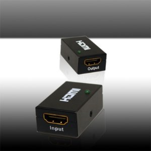 Extensor HDMI EX3011 - 1 in X 1 out DIAMOND