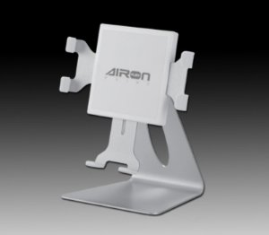 Suporte Airon Tablet