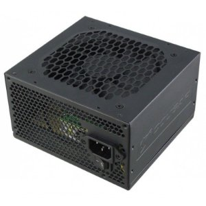Fonte Cougar SL600 ATX12V 600W Power Supply Haswell Ready Eficiência 80%