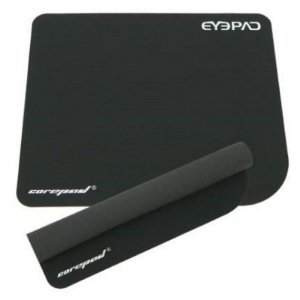 Mouse Pad Core Pad EYEPAD (M) medium