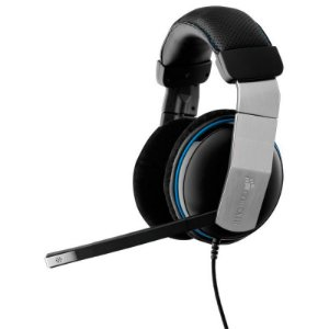 Fone Corsair Vengeance 1500 Gaming Headset USB Surround Dolby 7.1