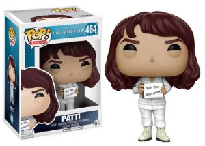 The Leftovers Patti Pop - Funko