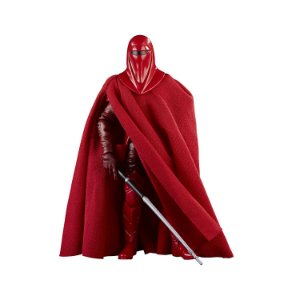 Star Wars Black Series Imperial Royal Guard - Hasbro