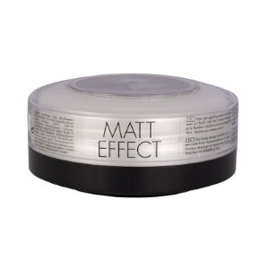 Keune Care Line Man Matt Effect - Pomada 30ml