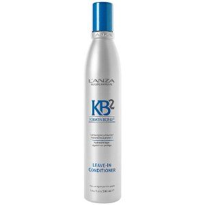 L'Anza KB2 Leave-in Conditioner - Condicionador 300ml