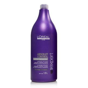 L'Oréal Professionnel Absolut Control - Condicionador 1500ml