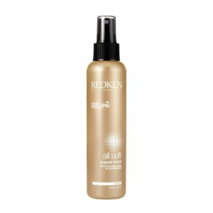 Redken All Soft Supple Touch - Leave-in 150ml