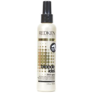 Redken Blonde Idol BBB Spray 150ml