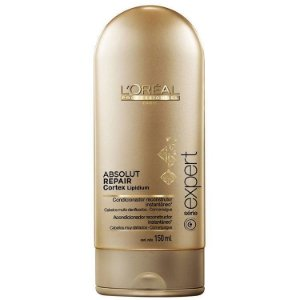 L'Oréal Professionnel  Absolut Repair Cortex Lipidium - Condicionador 150ml