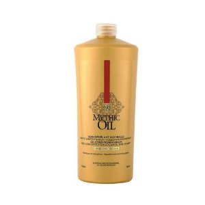 L'Oréal Professionnel Mythic Oil - Condicionador 1000ml