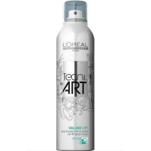 L'Oréal Professionnel Tecni Art Volume Lift - Mousse 250ml