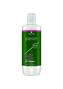 Schwarzkopf Essensity Color & Repair - Condicionador 1000ml