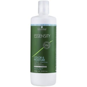 Schwarzkopf Essensity Color & Moisture - Shampoo 1000ml