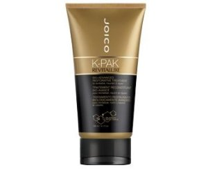 Joico - K-Pak Revitaluxe Bio Advanced Restore Treatment 150ml