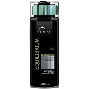 Truss Equilibrio Condicionador 300ml