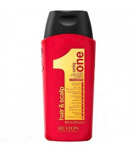 Uniq One Shampoo 300ml