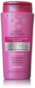 Lacan Maxi Repair Condicionador 300ml