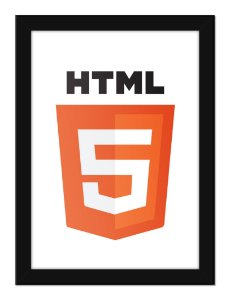 Poster HTML 5