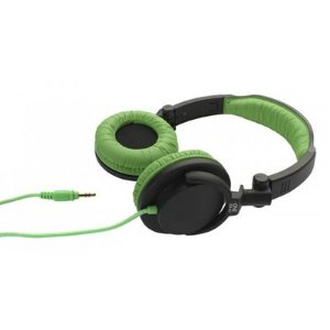 Fone de ouvido tipo headphone dobrável - Full Bass - SV5613 - One For All