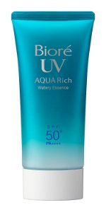 Bioré UV Aqua Rich Watery Essense SPF50++++