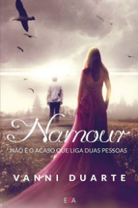 Namour