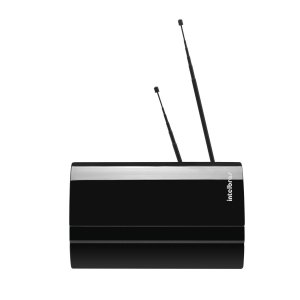 Antena de TV Int Digital FM/UHF/VHF/HDTV AI 2000 - Intelbras