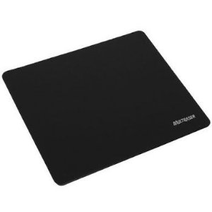 Mouse Pad Slim Multilase - Preto