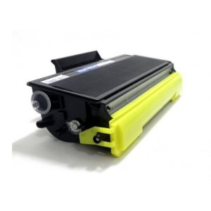 Toner Brother TN-650 | TN650 DCP8080 DCP8085 MFC8480 HL5350 | ...