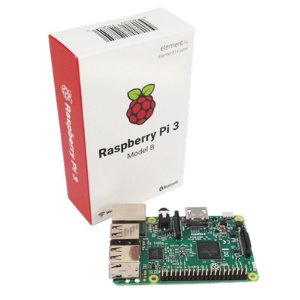 Raspberry Pi3 Pi 3 Model B Quadcore 1.2ghz