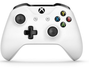 Controle Xbox One S Wireless