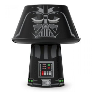 Kit lanche - Star Wars - Darth Vader