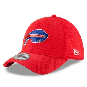 Boné Buffalo Bills 3930 Color Rush - New Era