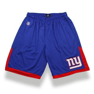 Bermuda New York Giants Especial NFL - New Era