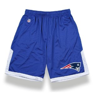 Bermuda New England Patriots Especial NFL - New Era