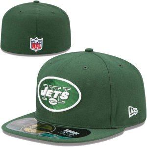 Boné New York Jets 5950 - New Era