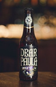 Cerveja Stannis Dear Paula (India Pale Ale) 355ml