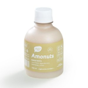 Mini Amonuts - 250 ml