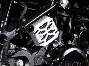 Protetor Do Regulador De Voltagem BMW F 800GS SW-Motech
