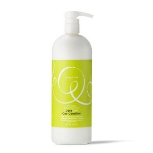 DevaCurl One Condition Condicionador - 1L
