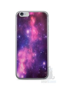 Capa Iphone 6/S Galáxia