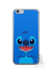 Capa Iphone 6/S Stitch #1