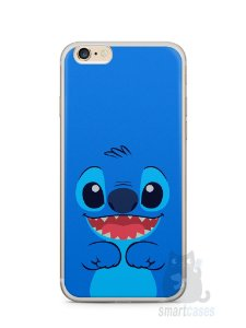 Capa Iphone 6/S Plus Stitch #1