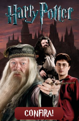 Harry Lateral