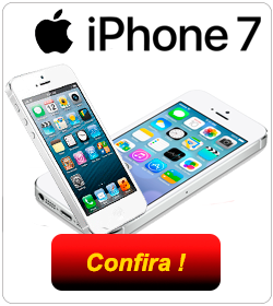 Banner Iphone 7