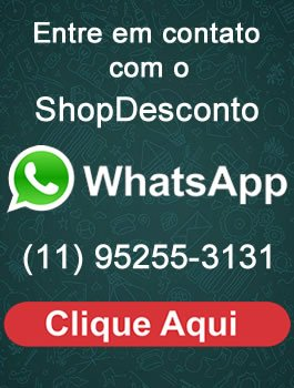 WhatsApp-ShopDesconto