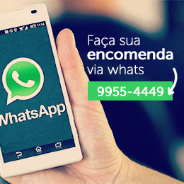 bwhats
