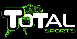 Total Sport's